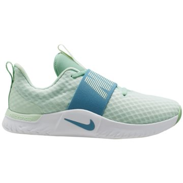 Nike TrainingsschuheRenew In-Season TR 9 Women grün