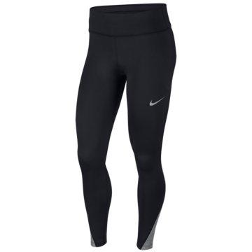 Nike TightsFast Tights Runway Women schwarz