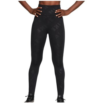 Nike TightsAir Run 7/8 Tights Women schwarz