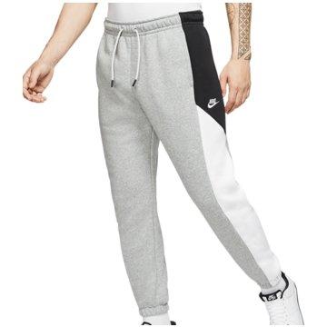 Nike TrainingshosenSportswear Pant grau