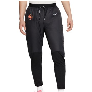 Nike TrainingshosenPhenom Elite Hakone Track Pant schwarz