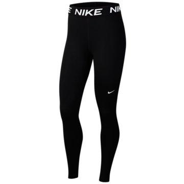Nike TightsVictory Baselayer Tight Women schwarz