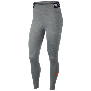 Nike TightsOne Tight Women grau