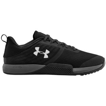 Under Armour TrainingsschuheTRIBASE THRIVE - 3021293 schwarz