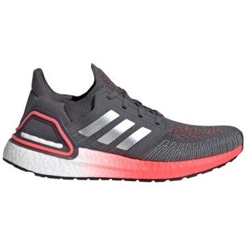 adidas RunningULTRABOOST 20 W - FV8347 grau