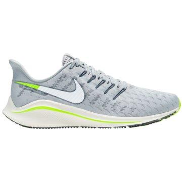 Nike RunningNike Air Zoom Vomero 14 Men's Running Shoe - AH7857-009 grau