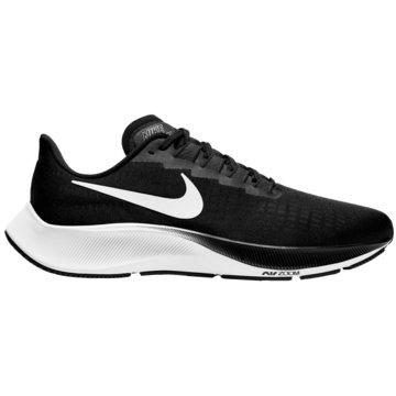 Nike RunningNike Air Zoom Pegasus 37 Men's Running Shoe - BQ9646-002 schwarz
