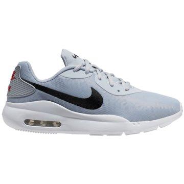 Nike Sneaker LowNike Air Max Oketo - AQ2235-014 grau