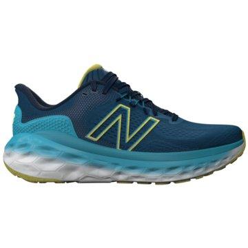 New Balance RunningMMORLV3 - MMORLV3 blau