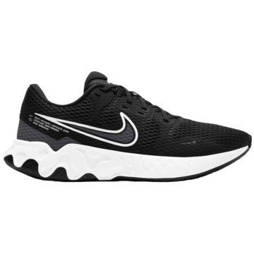 Nike RunningRENEW RIDE 2 - CU3507-004 schwarz
