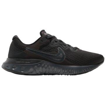 Nike RunningRENEW RUN 2 - CU3504-006 schwarz