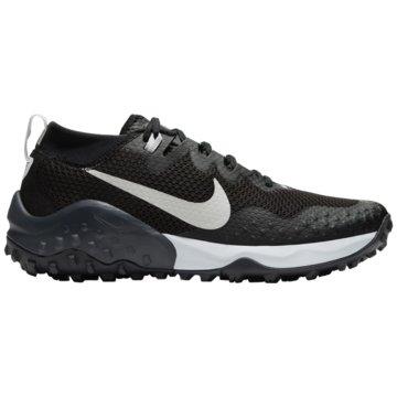 Nike RunningWILDHORSE 7 - CZ1864-002 schwarz