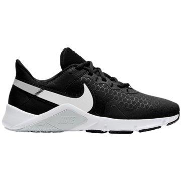 Nike TrainingsschuheLEGEND ESSENTIAL 2 - CQ9545-001 schwarz