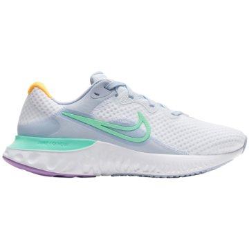 Nike RunningRENEW RUN 2 - CU3505-103 weiß