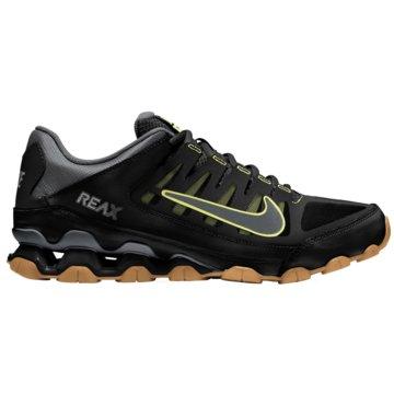 Nike TrainingsschuheREAX 8 TR - 621716-021 schwarz