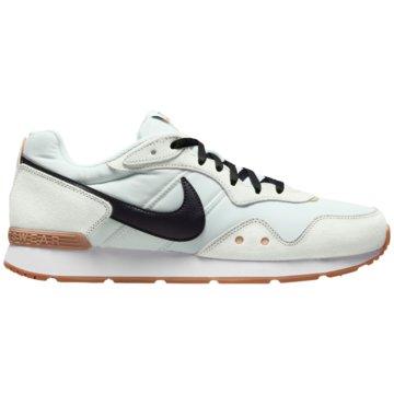 Nike Sneaker LowVenture Runner weiß