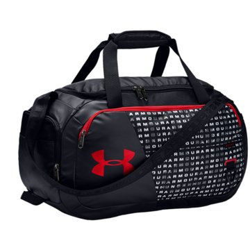 Under Armour SporttaschenUndeniable Duffel 4.0 XS schwarz
