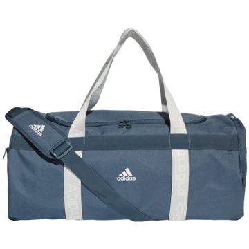 adidas Sporttaschen4ATHLTS DUF M - GD5663 blau
