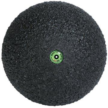Blackroll FitnessgeräteBall 12 cm schwarz