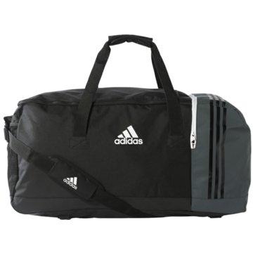 adidas SporttaschenTiro Teambag L schwarz