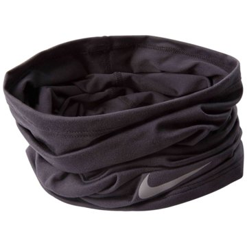 Nike Mützen schwarz