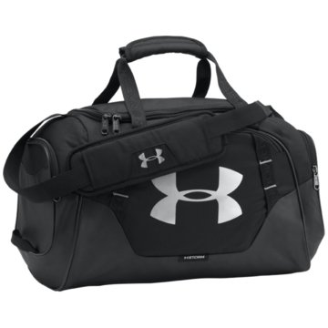 Under Armour SporttaschenUndeniable Duffle 3.0 XS schwarz