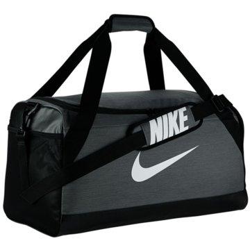 Nike Sporttaschen grau