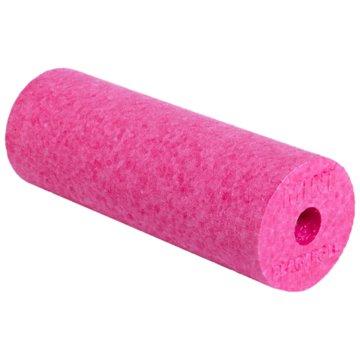 Blackroll Fitnessgeräte & YogaMini pink