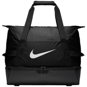 Nike SporttaschenAcademy Team Medium Hardcase schwarz