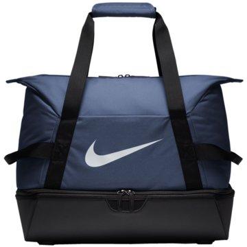 Nike SporttaschenAcademy Team Medium Hardcase blau