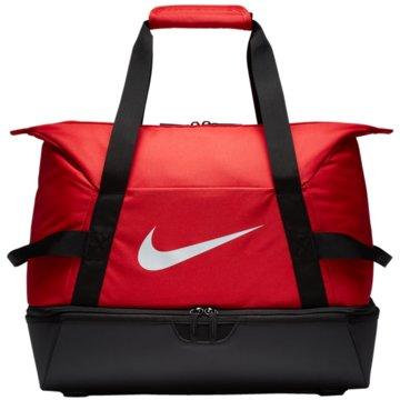 Nike SporttaschenAcademy Team Medium Hardcase rot