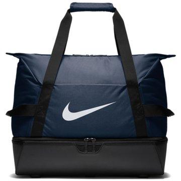 Nike SporttaschenAcademy Team Large Hardcase blau