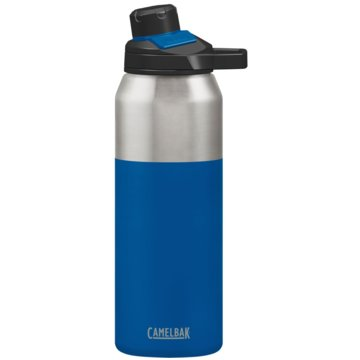 Camelbak Trinkflaschen & BoxenChute Mag Vacuum Insulated 0,6 L blau