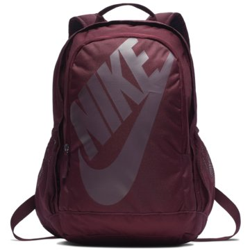 Nike TagesrucksäckeHayward Futura 2.0 Backpack rot
