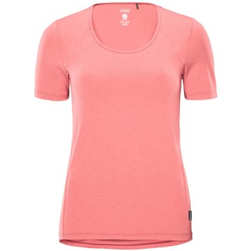 Schneider T-ShirtsDAYNAW-SHIRT - 3014 pink