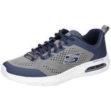 Skechers Sneaker LowDyn Air Pelland -