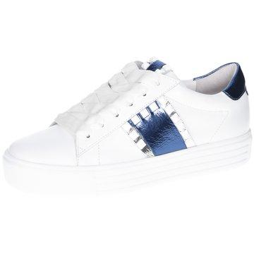 beste Qualität für USA billig verkaufen ziemlich cool Kennel & Schmenger Sneaker im Online Shop kaufen | schuhe.de