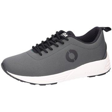 Ecoalf Sneaker Low grau