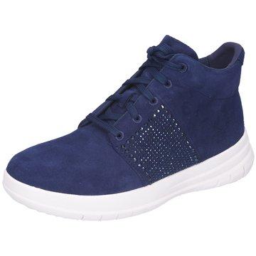 separation shoes ac7bf 8c3eb FitFlop Schuhe Online Shop - Schuhtrends online kaufen ...