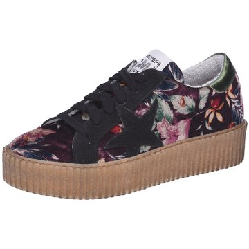 Meline Sneaker Low bunt