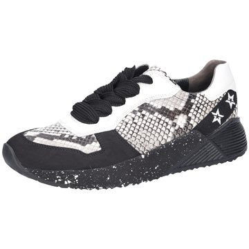 sports shoes 01c99 b215f Paul Green Schuhe Online Shop - Die neue Kollektion | schuhe.de