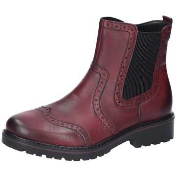 Remonte Chelsea Boot rot