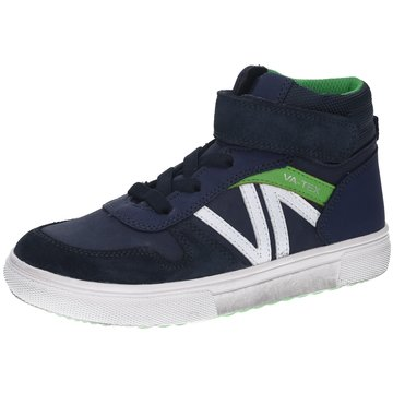 Vado Sneaker HighNick -