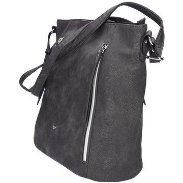 Tom Tailor Taschen grau