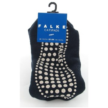 Falke SockenCATSPADS - 10500 blau