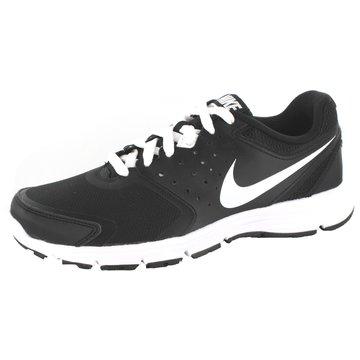 Nike Sneaker LowNike Air Max 97 - AR4259-100 schwarz