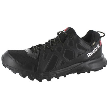 Reebok Outdoor SchuhSawcut 4.0 GTX Herren Outdoorschuhe schwarz schwarz