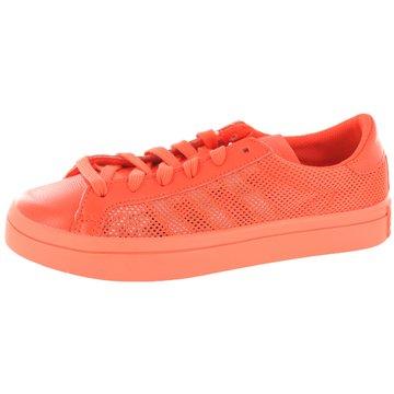 adidas Sneaker Low orange