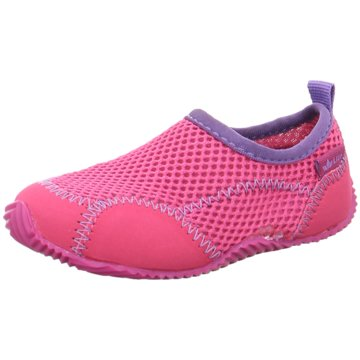 Lico Wassersportschuh pink
