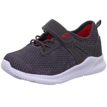 Hengst Footwear Sneaker Low schwarz